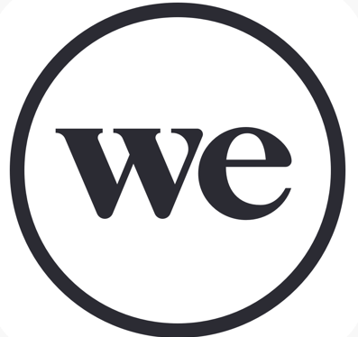 *NEW* WEWORK DISCOUNT image icon